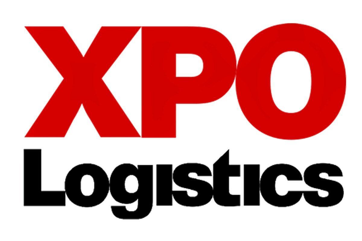 XPO logistics 5c659fd72fa20