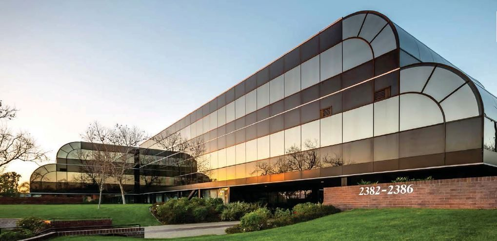 UNIRE REAL ESTATE GROUP ADDS TO ITS CARLSBAD OFFICE PORTFOLIO