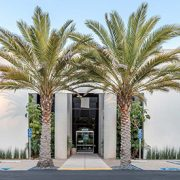 Buchanan Street Partners Closes on another San Diego Area Office Purchase