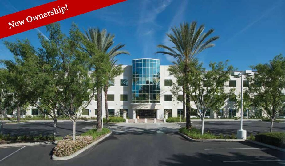 UNIRE REAL ESTATE GROUP ANNOUNCES TWO-BUILDING OFFICE ASSIGNMENT IN DIAMOND BAR