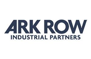 Arkrow logo