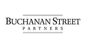 Buchanan street logo