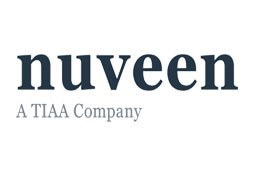 Nuveen logo