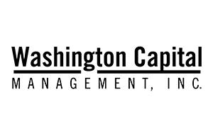 Washington capital logo